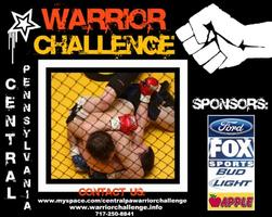 Warrior Challenge,LLC