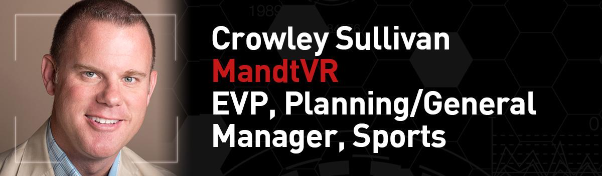 Crowley Sullivan