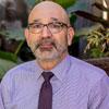 Larry Wurzel, Enrolled Agent