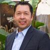 Tony Navarro, Enrolled Agent