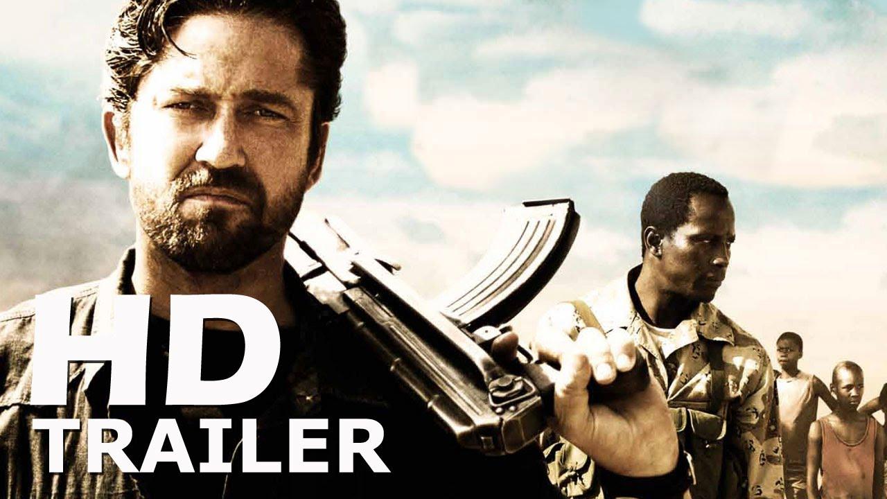 MGP movie trailer