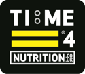 www.time4nutrition.co.uk
