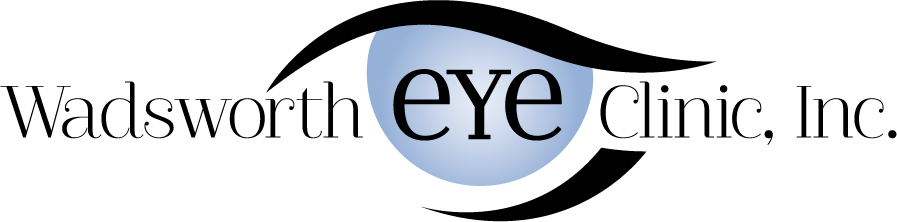 Wadsworth Eye Clinic Inc.