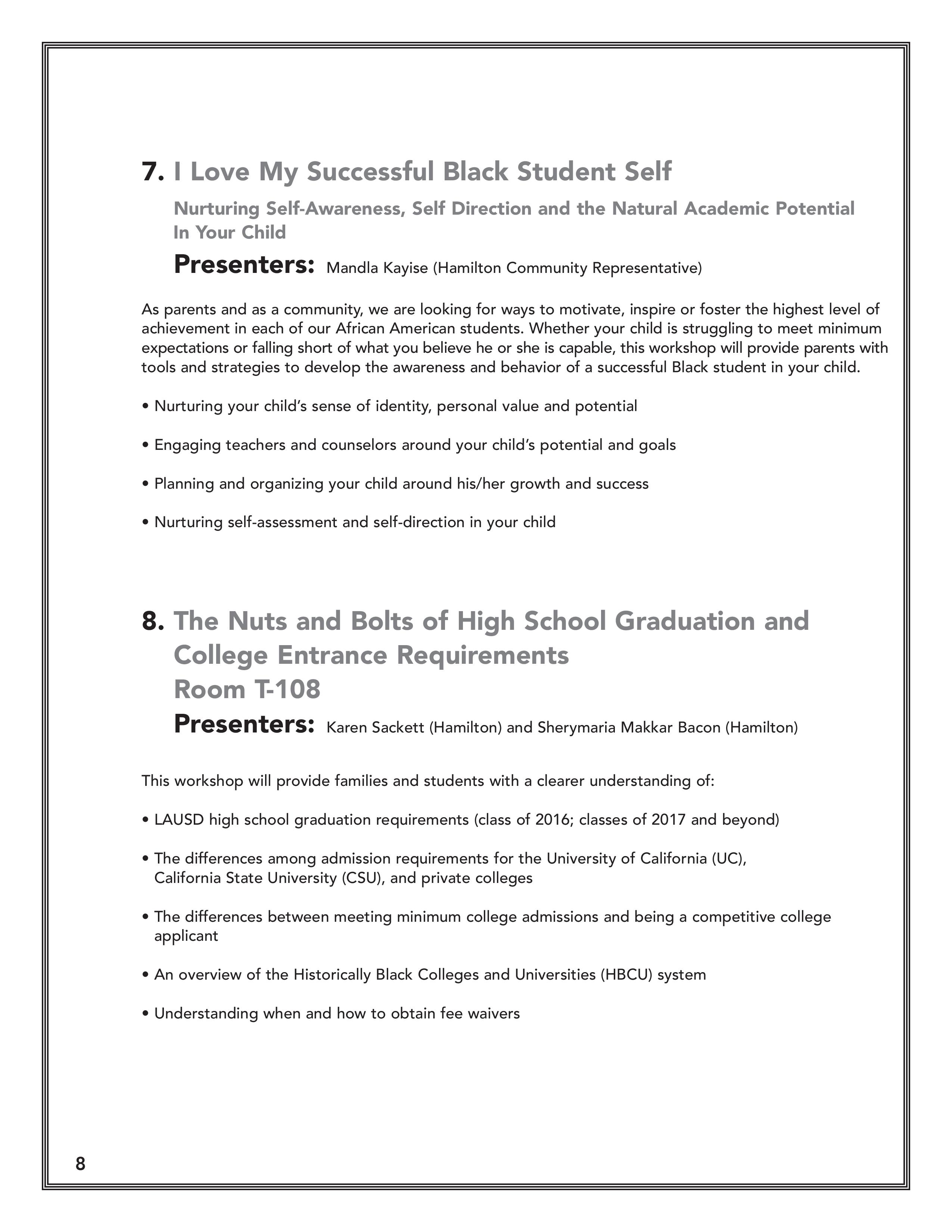 Usmc policy letter format images letter samples format 100 military orders template get organized your pcs african american family day tickets sat oct 29 pronofoot35fo Gallery