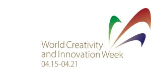 WCIW 2015