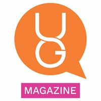 Urban Girl Mag