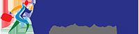 Lets Travel Services logo