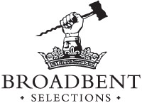 Broadbent Selections