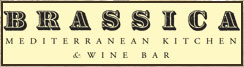 Brassica Mediterranean Kitchen & Wine Bar