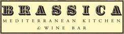 Brassica Mediterranean Kitchen & Wine Bar