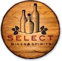 Select Wine & Spirits