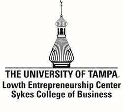 UT- Lowth Entrepreneurship Center