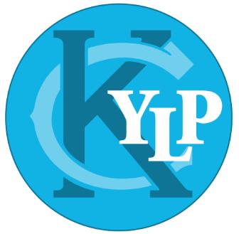 KC YLP
