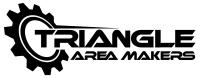 Triangle Area Makers Logo
