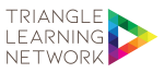 Triangle Learning Network