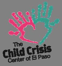 The Child Crisis Center of El Paso
