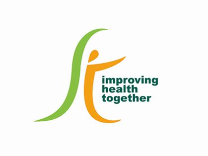 Improving Health logo