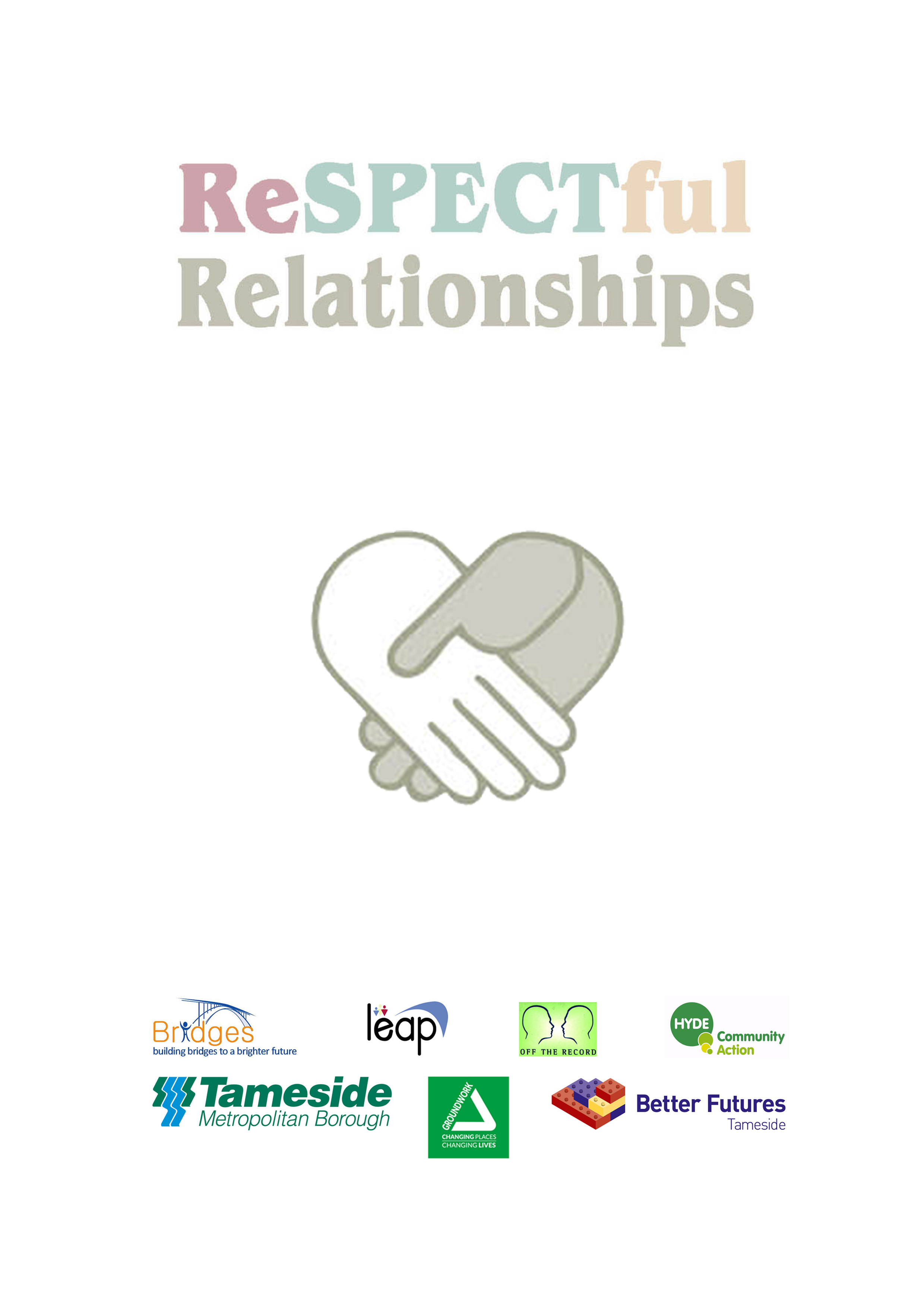 ReSPECTful Relationships Logo