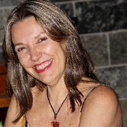 Marina Neumann 250