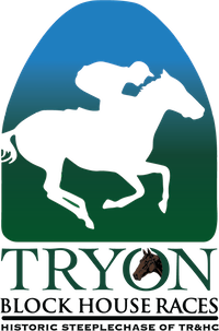 Tryon Block House Races