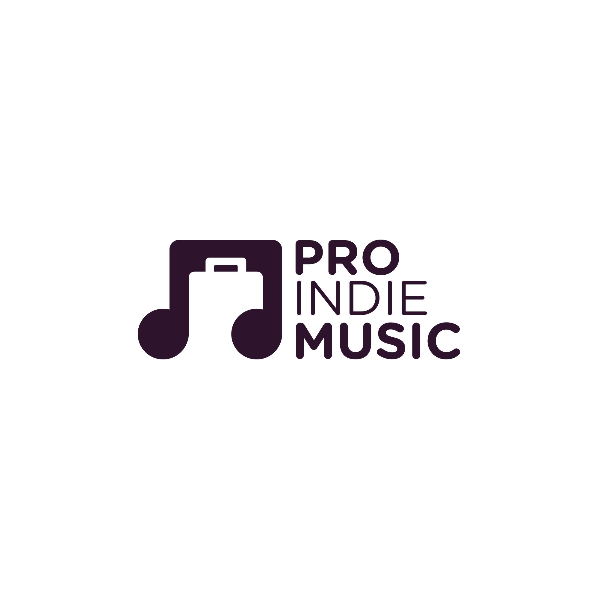Pro Indie Music