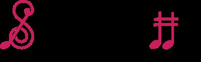 Serenatta