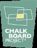 Chalkboard Project Portland