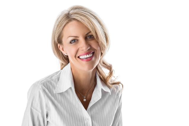 Dr Sarah Dan