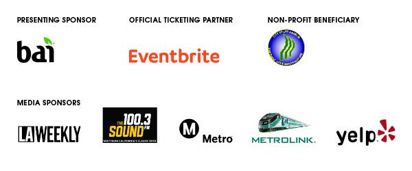 2016-17 Sponsors