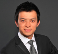 speaker-lizhou-wei