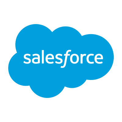 Salesforce UX
