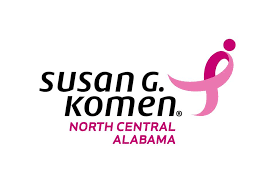 Susan G. Komen North Central Alabama