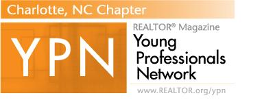 Young Professionals Network - Charlotte