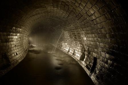 Wallbrook springs eternal by Steve Duncan