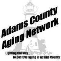 Adams County Aging Network