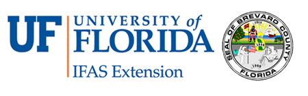 Commercial Horticulture/Brevard County UF/IFAS Extension