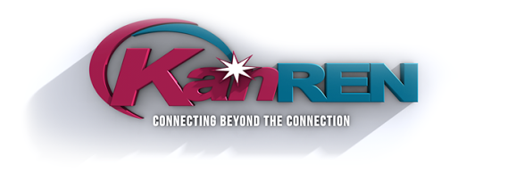 KanREN - Connecting Beyond the Connection