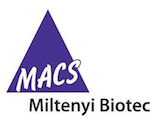 Miltenyi-co partner
