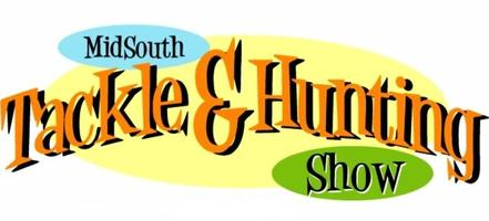Mid South Tackle and Hunting Show