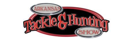 Arkansas Tackle and Hunting Show