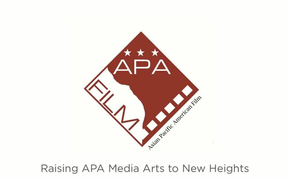 APA Film logo