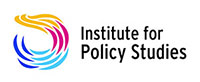 Institute for Policy Studies logo