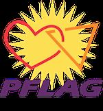 PFlagMetro