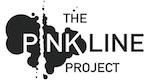 PinkLine_logo