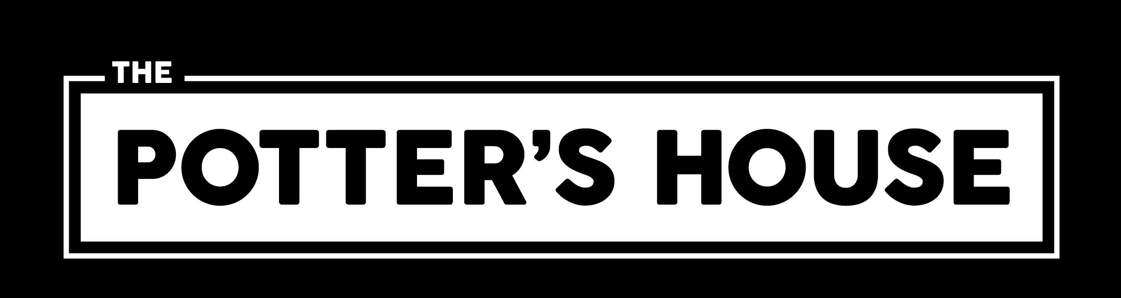 PottersHouselogo