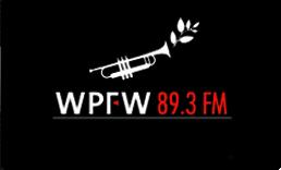WPFW_logo