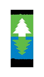 ECGA Logo