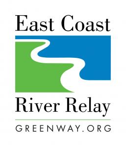 River Relay Logo