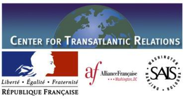 Center for Transatlantic Relations
