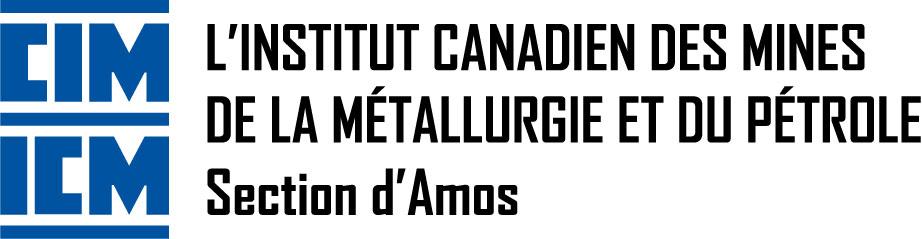ICM Amos